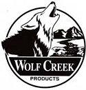 Wolf Creek Trapping Baits #wcreekbaits
